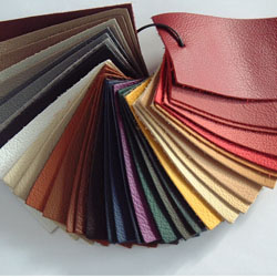 Click here and View our range of Suede and Leather Colours