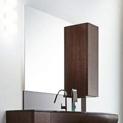Click here to View frameless Bathroom Mirrors
