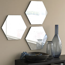 Click here to View our Range of Cheval Mirrors