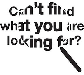 Can't find waht you're looking for?