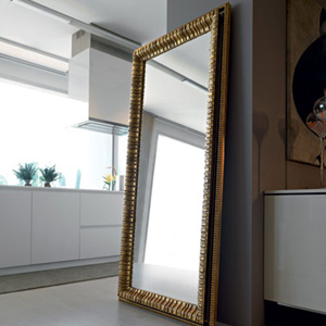 5  Basic Tips on the use of mirrors